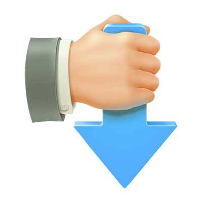 Download Master для Windows 10