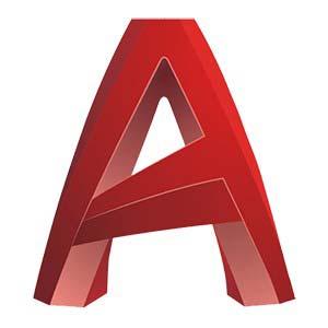 Autodesk AutoCAD 2017