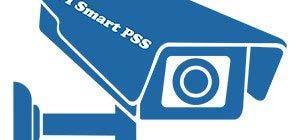 RVI Smart PSS