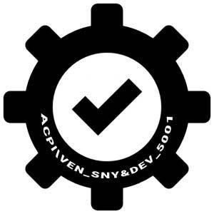 ACPI VEN_SNY&DEV_5001