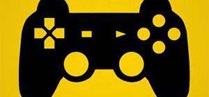 Эмулятор PS2