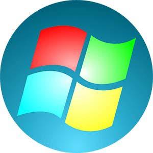 Windows 7 x64 Максимальная