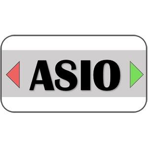 Иконка ASIO4ALL