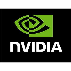 Иконка NVIDIA Control Panel