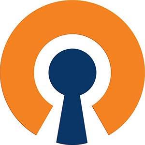 Иконка OpenVPN
