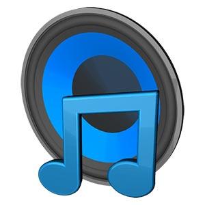 Иконка Conexant SmartAudio HD