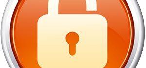 Иконка Multi Password Recovery