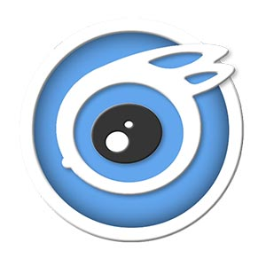 Иконка iTools
