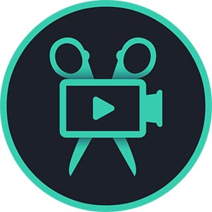 Иконка Movavi Video Editor Plus