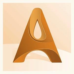 Иконка Autodesk Artcam Premium
