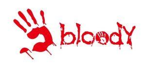 Иконка Bloody