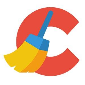 Иконка CCleaner Professional