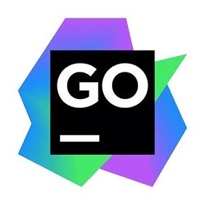Иконка GoLand