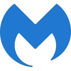 Иконка Malwarebytes