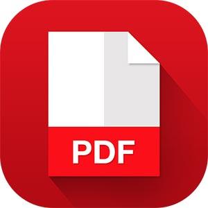 Иконка PDF2Go