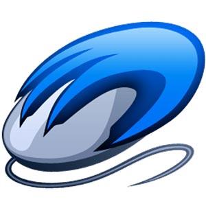 Иконка PlayClaw