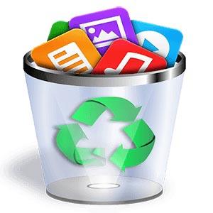 Иконка Recover My Files 5.2.1