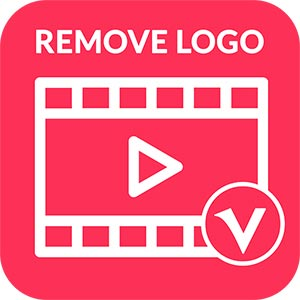 Иконка Remove Logo Now
