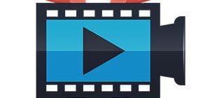 Иконка Видеомотнаж