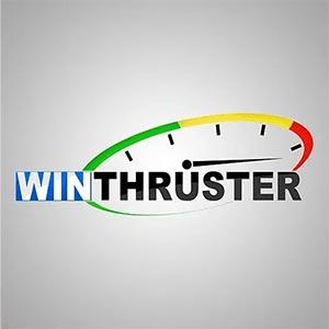 Иконка Winthruster