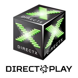 Программный интерфейс DirectPlay