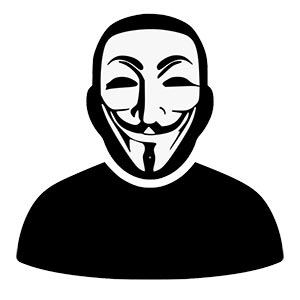 Anonymous DoSer