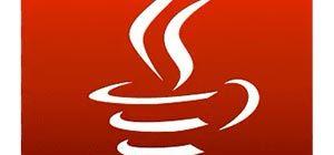 Иконка эмулятора Java