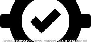PCIVEN_8086&DEV_1C22_SUBSYS_844d1043&REV_05