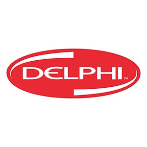 Иконка Delphi