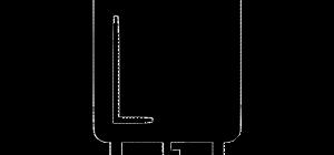 Иконка AlcorMP