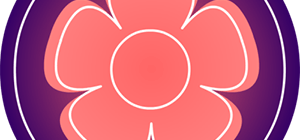 Иконка Garden Planner