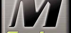 Иконка MixMeister Studio