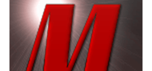Иконка Morphvox