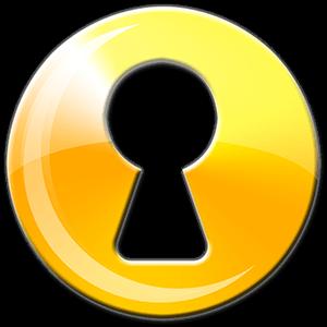 Иконка Product Key