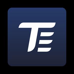 Иконка TRASSIR Client