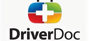 Иконка DriverDoc