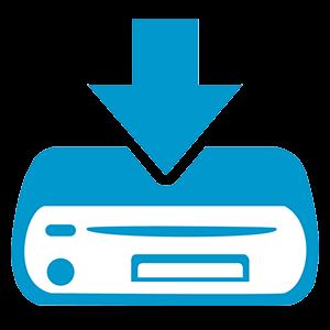 Иконка Firmware Update Tool