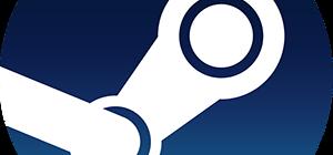 Иконка SteamCMD