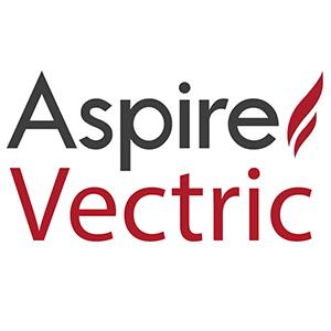 Иконка Vectric Aspire