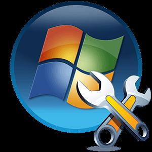 Иконка Windows USB Installation Tool
