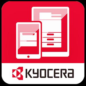 KYOCERA Print Center 2.1.2.0 для Windows 7, 8, 10 русская версия