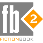 Читалка FB2