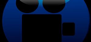 Иконка Экранная Камера