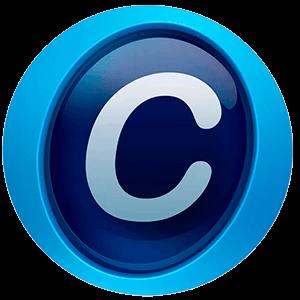 Иконка Advanced SystemCare