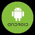 Иконка Android-эмулятор