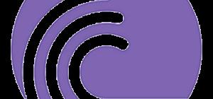 Иконка BitTorrent Pro