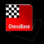Иконка ChessBase