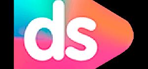 Иконка Download Studio