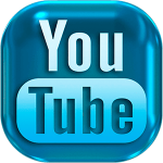 Иконка Free YouTube Download Premium