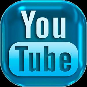 Иконка Free YouTube Download Premium
